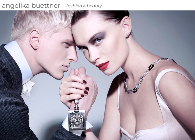 Photographer-Angelika-Buettner-Advertising-Creative-Space-Artists-Management-Photo-Agencies.png