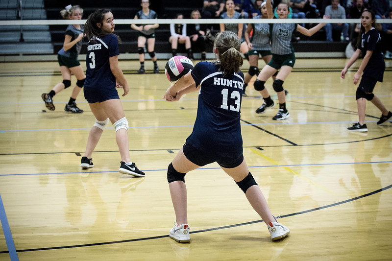 2017 HMS JV Volleyball-3.jpg
