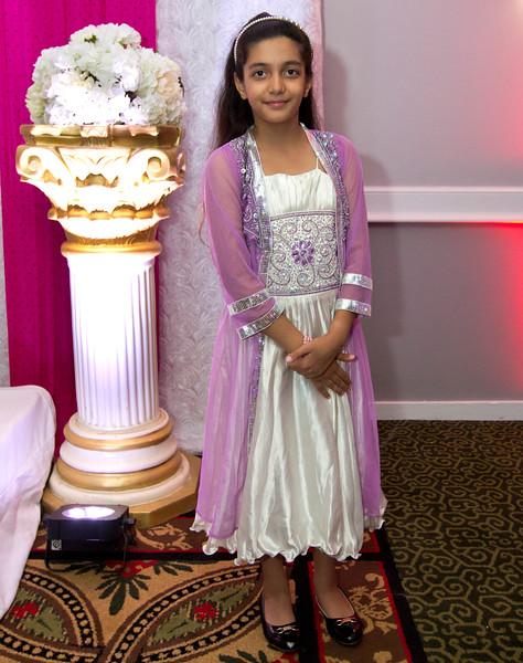 2018 06 Devna and Raman Wedding Reception 042.JPG