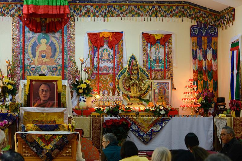 20131201-d6-Jampa Rinpoche-0348.jpg