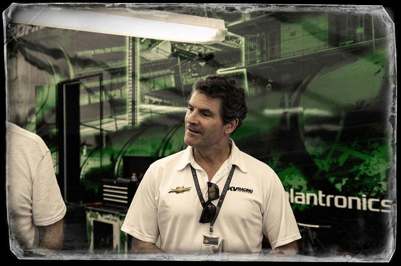 Chevrolet Detroit Belle Isle Grand Prix - 05.20.2015 - _CAI1609-Edit.jpg