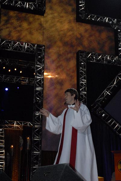 Rev. Jay Gamelin (20).JPG