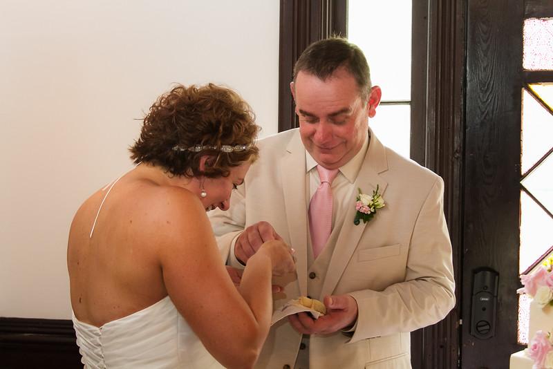 unmutable-wedding-vanessastan-0534.jpg