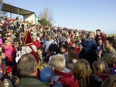 20051113_Sinterklaas