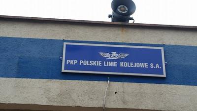 Poland 2015 Visit