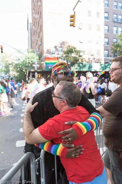 2017 NYC Pride Parade-131.jpg