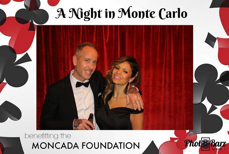 Monte Carlo Pics161.jpg