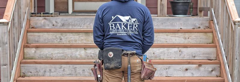Baker Construction