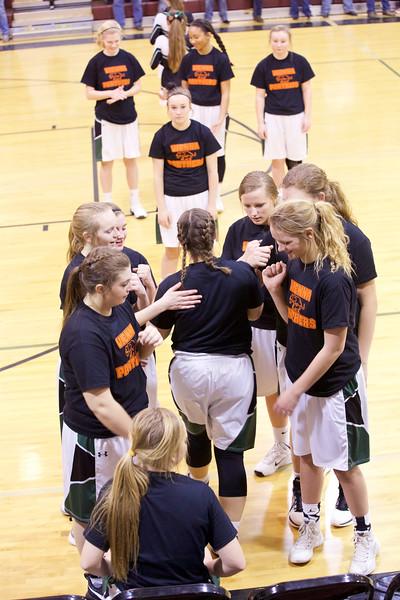 '17 Cyclones Girls Basketball 255.jpg
