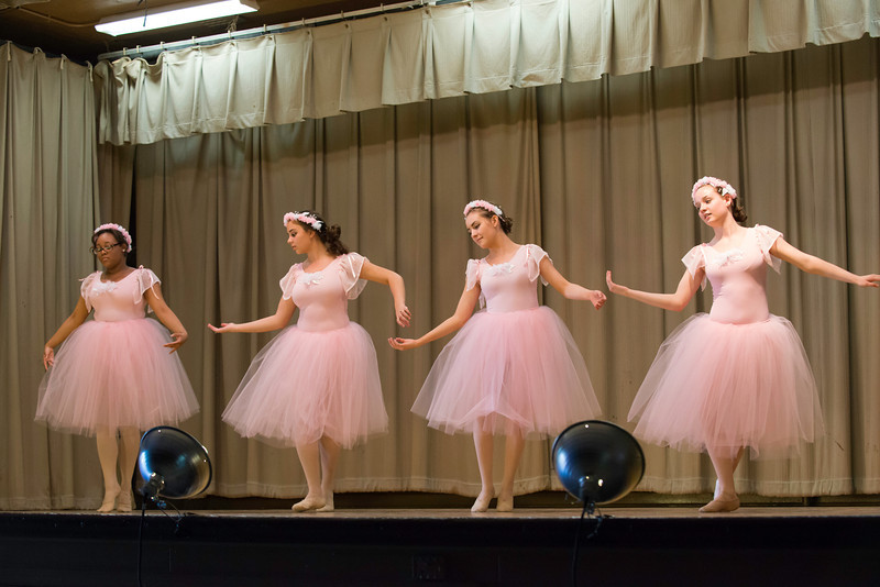 DanceRecital (305 of 1050)-196.jpg