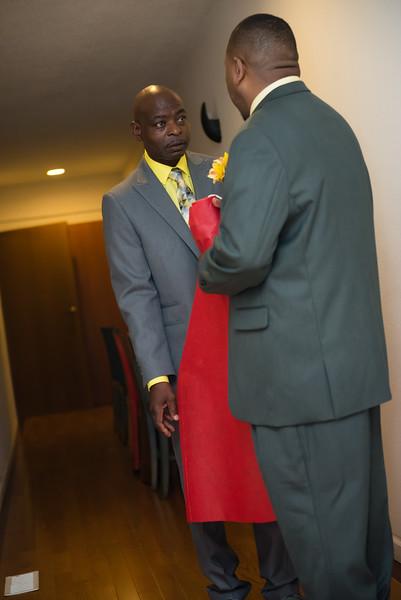 Darnell and Lachell Wedding-0257.jpg