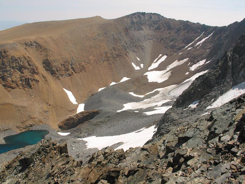 Mount Dana (23).jpg
