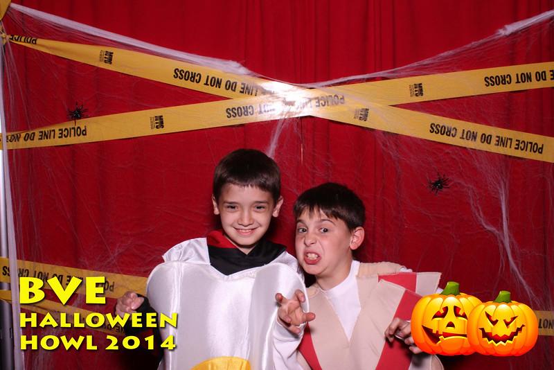 2014-10-24-69033549585025.jpg
