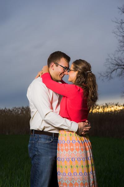 Karisa + Kyle Engagement (26 of 81).jpg
