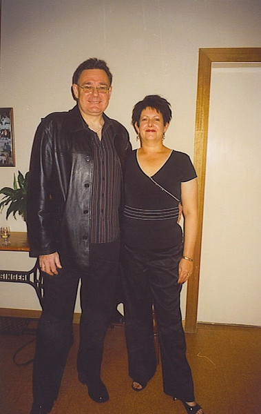 102 David and Julia.jpg