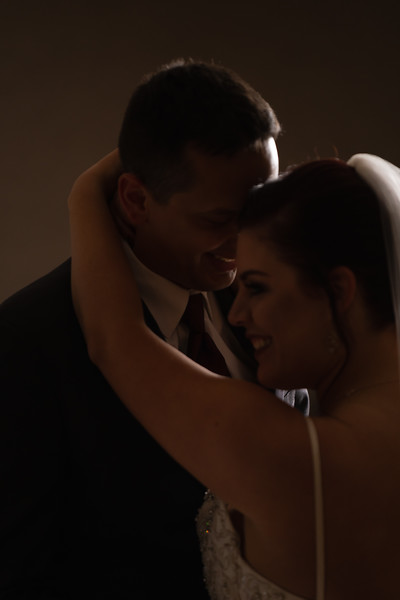 Hutson Wedding-03165.jpg