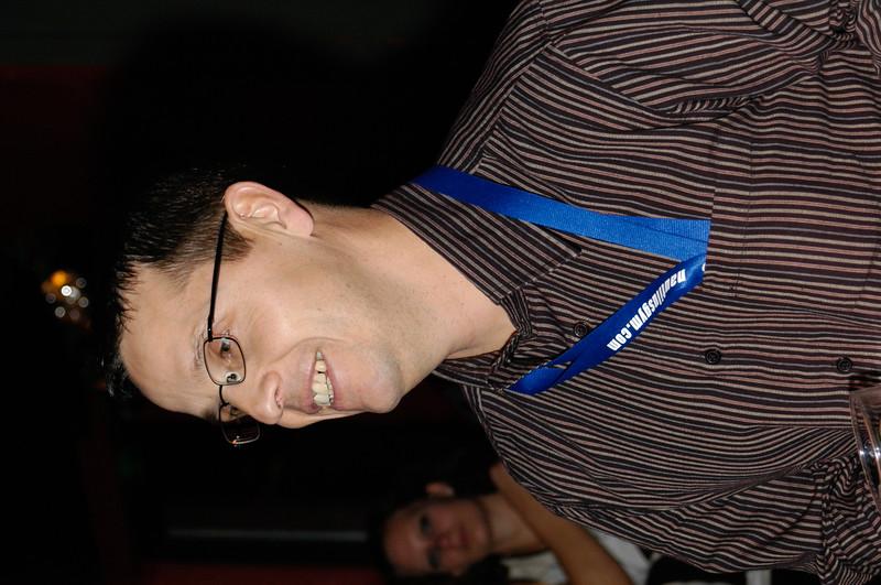 20041106-303.jpg
