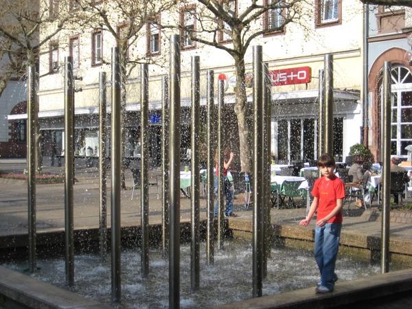 fountain_2.jpg
