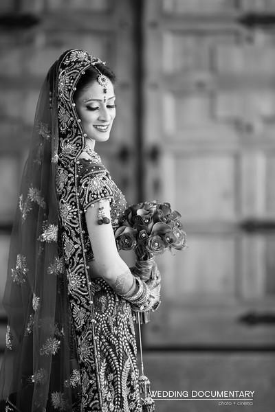 Deepika_Chirag_Wedding-553.jpg
