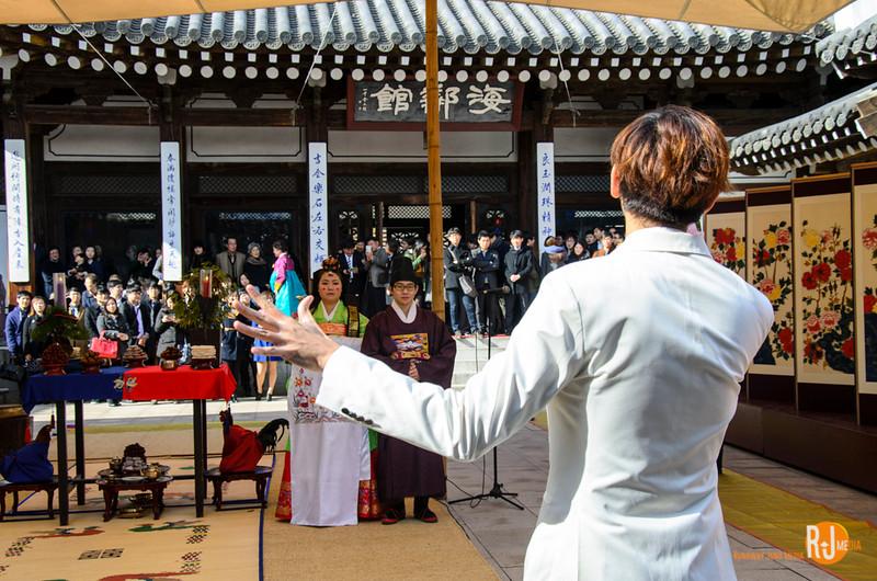 Korea-Inny Wedding-8876.jpg