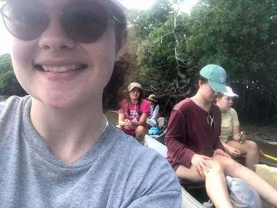 Everglades 2019/2020