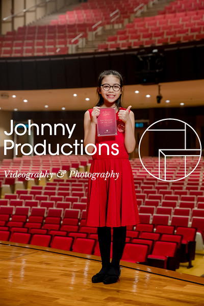 0075_day 2_awards_johnnyproductions.jpg