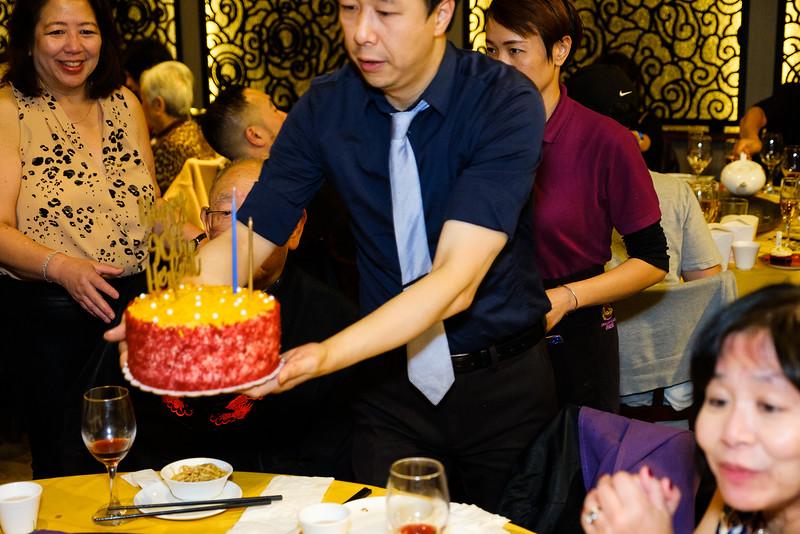 XH1 Herbert Lau Birthday-261.jpg
