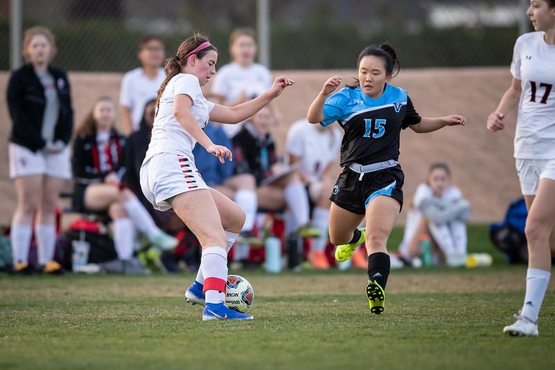 CP_Girls_Soccer_141.jpg