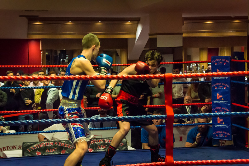 -Boxing Event March 5 2016Boxing Event March 5 2016-24181418.jpg