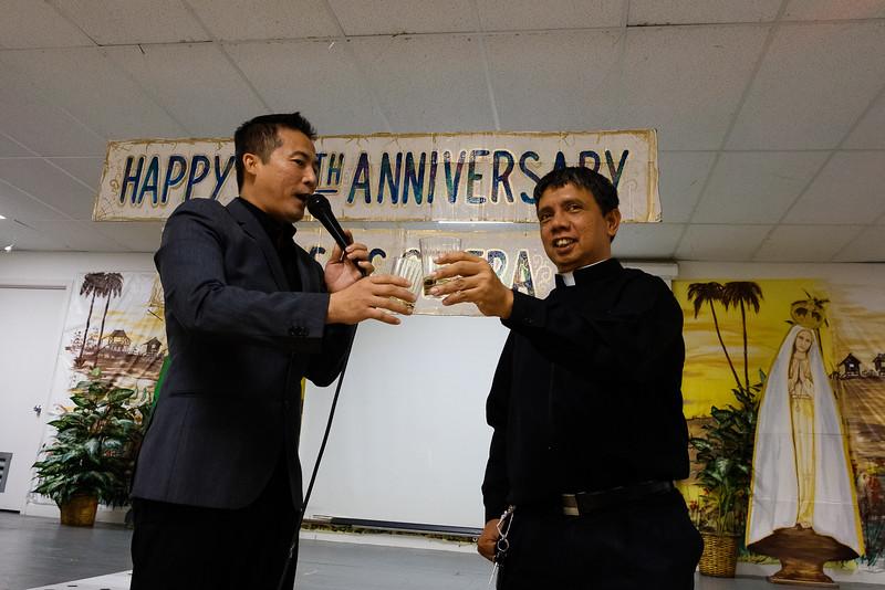 XH1 Fr. Senic Celebration-128.jpg