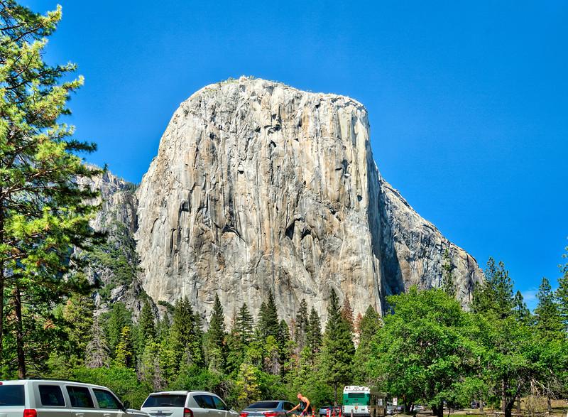 Yosemite -100616-064.jpg