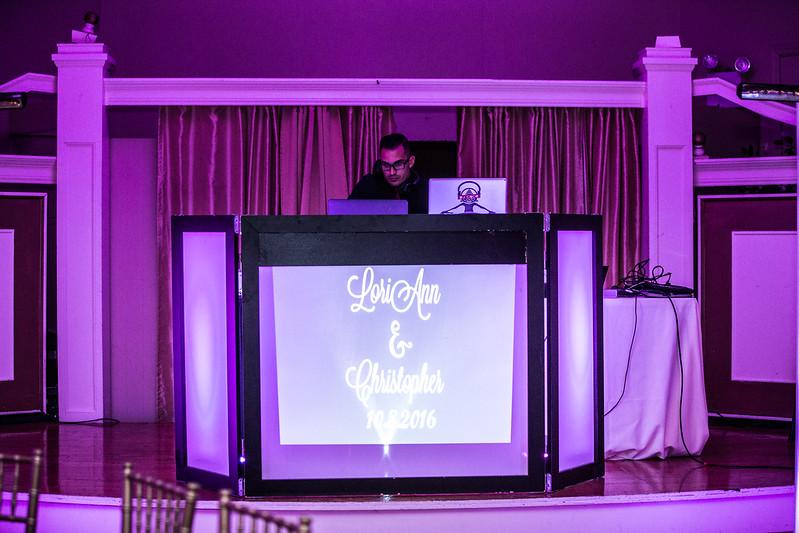 MRN_0935_Loriann_chris_new_York_wedding _photography_readytogo.nyc-.jpg.jpg