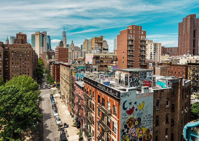 Graffiti city view.jpg