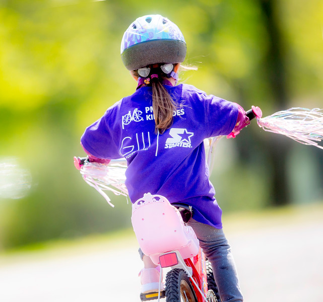 040_PMC_Kids_Ride_Suffield.jpg