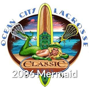 2006 Ocean City Classic