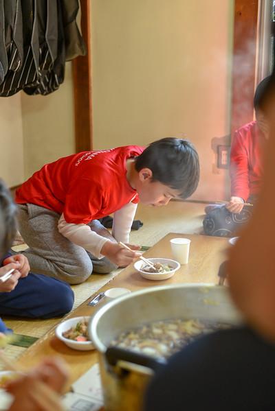 Gr.2 Nodai Sumo-1157.jpg
