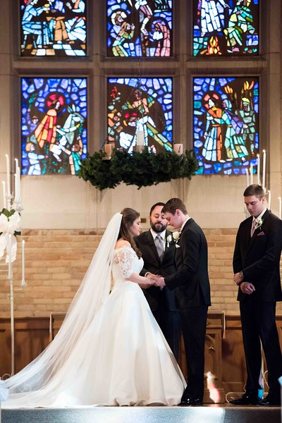 Knoxville-Church-Wedding.jpg