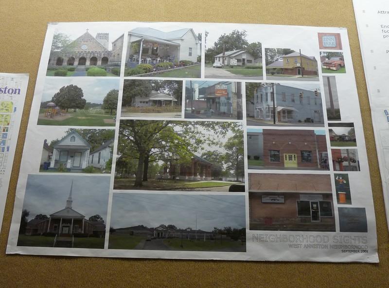 West Anniston Neighborhood Sights.jpg