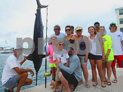 hook-line-record-girl-8-reels-in-marlin-almost-5-times-her-size-could-set-new-standar