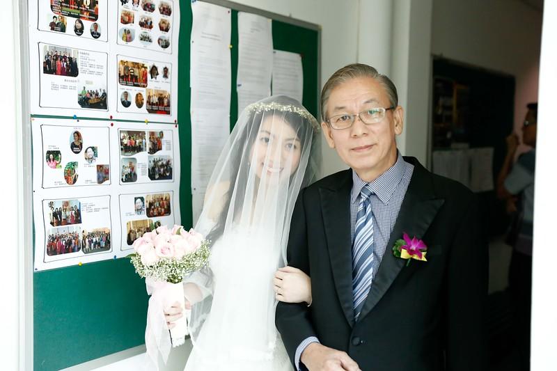 JieMin Eugene Wedding-0018.jpg
