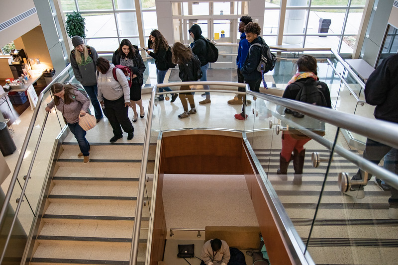 Smyrna_Campus-1119.jpg