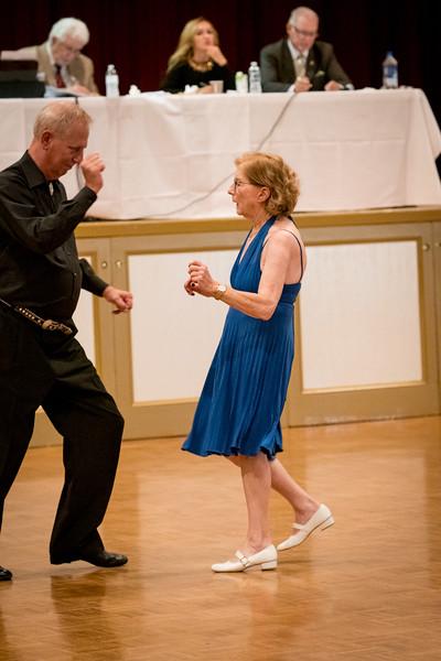 RVA_dance_challenge_JOP-8725.JPG