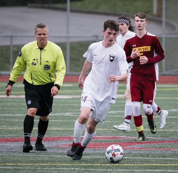 2018-04-07 vs Kingston (Varsity) 045.jpg