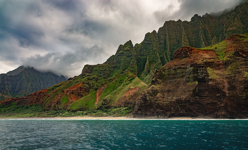 09661 Napali Coast Sunset Cruise.jpg