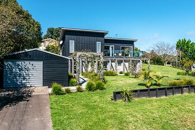 Waiheke Real Estate