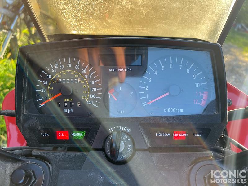 Suzuki GS550ES -  (26).jpg
