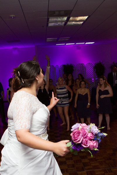 Becca&Devon_Wedding-1082.jpg