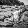 stephane-lemieux-photographe-montreal-20150810-177