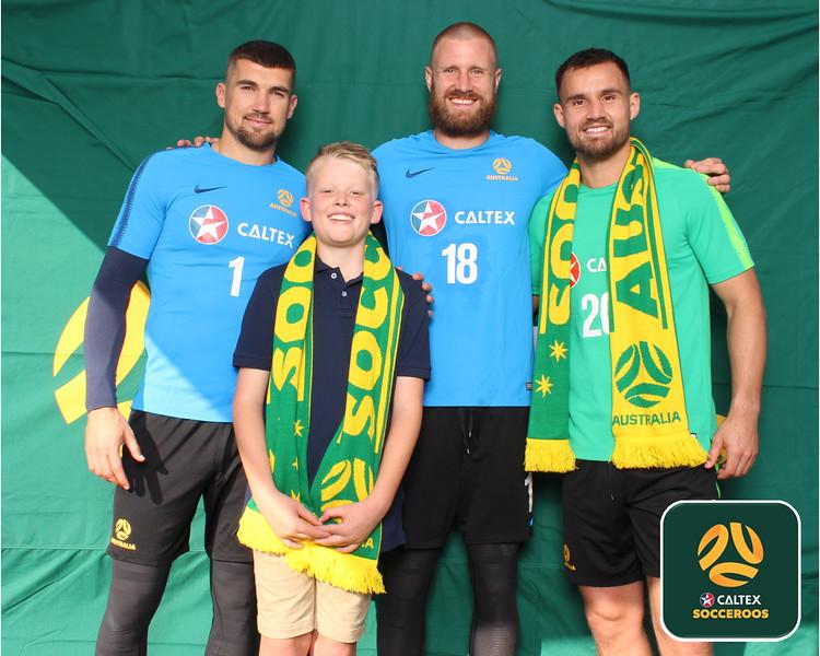 Socceroos-65.jpg
