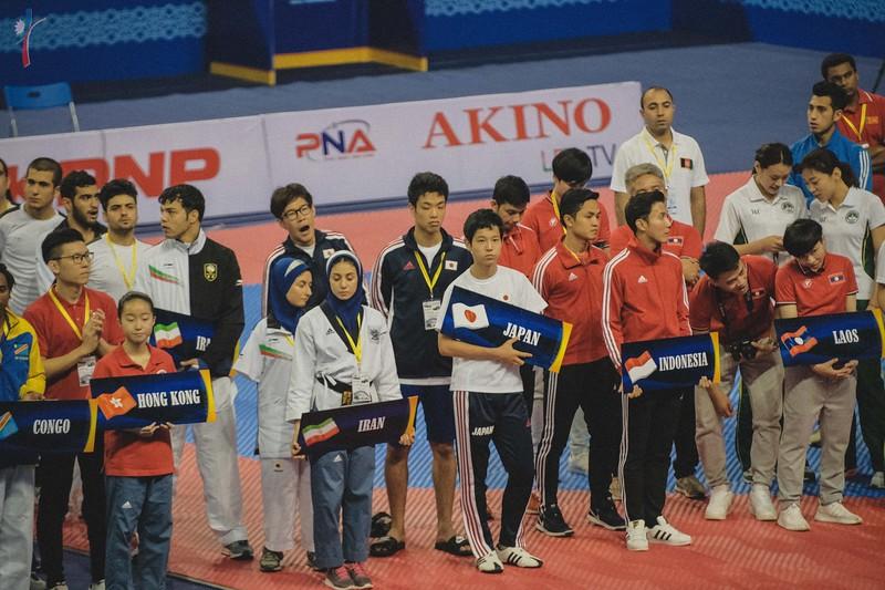 Asian Championship Poomsae Day 1 20180524 0186.jpg